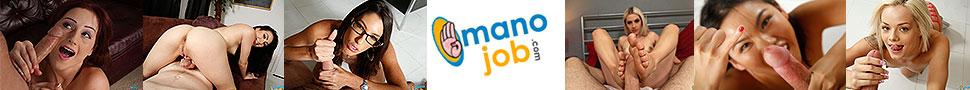Mano Job